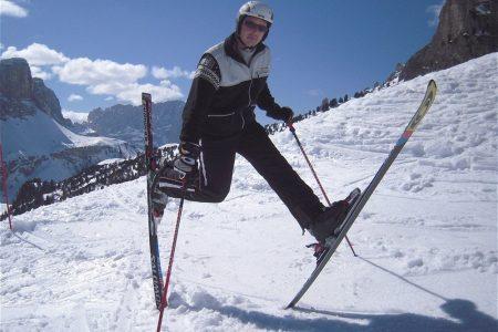 Ski-joe-gross_1000x750