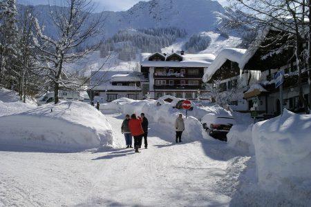 WinterdorfOberjoch